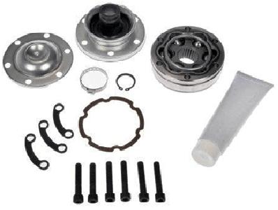 drive axle overhaul kit