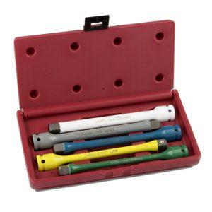 Pneumatic Tool Torque Stick