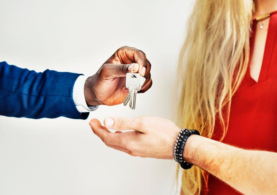 Car Buying Negotiation
