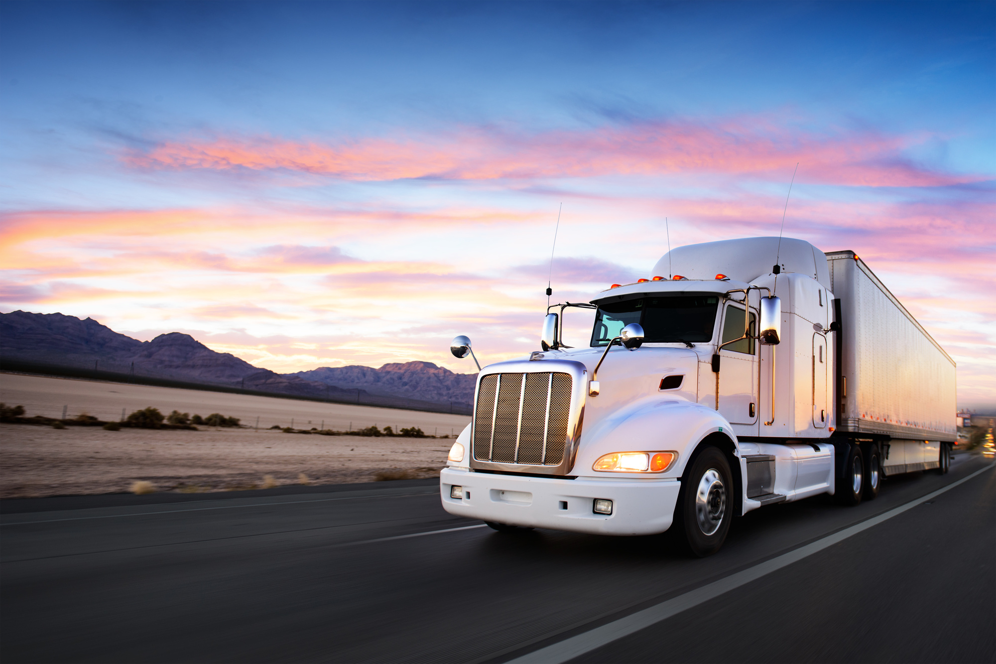 Hydrovac Truck Rental